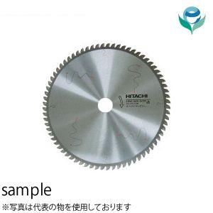 日立工機(HiKOKI) チップソー(アルミサッシ用) No.0030-9418 外φ305×アサリ2.3×穴25.4mm 80P