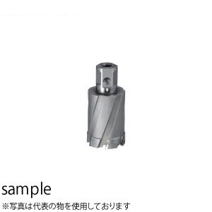 日立工機(HiKOKI) スチールコア(超鋼チップ) No.0033-2882 φ38.0mm 板厚50mm用