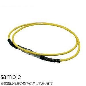 日立工機(HiKOKI) 補助タンク用ホース(10m) No.0088-6723 オス:4.4MPa×メス:4.4MPa