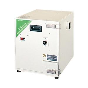 日立工机100V/60Hz一般灰尘用集jin机RG70S2[大型商品]