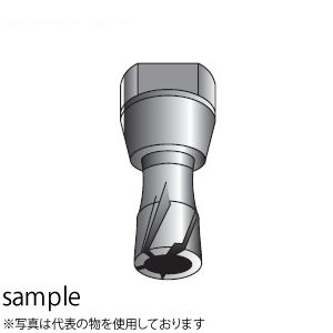 日立工機(HiKOKI) スチールコア(N) No.0031-6083 φ45.0mm 板厚50mm用
