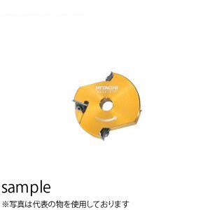日立工機(HiKOKI) 替刃式溝切カッタ No.311409 85×21.0×15mm