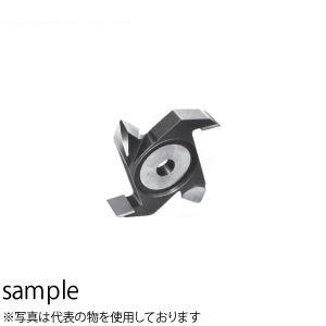 日立工機(HiKOKI) け引きカッタ No.959582 120×30.0×15mm