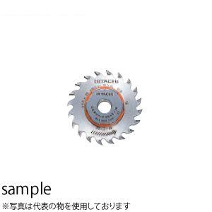 外径85mm 日立工機(HiKOKI) 自在溝切カッタ85(20枚刃) 穴径15mm 刃幅3.0~18.0mmまで No.311408