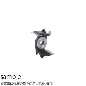 日立工機(HiKOKI) 胴縁カッタ No.961659 110×36.0×15mm
