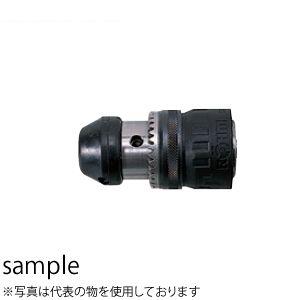 日立工机钻头夹盘(附带螺丝)13VLRB-D No.32万1814