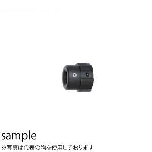 日立工機(HiKOKI) シャーレンチ用インナーソケットM20 No.987905