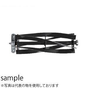 別売り部品 芝刈機 HiKOKI 日立工機 刃色:黒 リール刃 人気の製品 替刃 価格 交渉 送料無料 No.336991