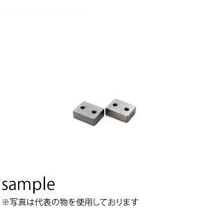 日立工機(HiKOKI) CF18DSL用カッタブロック(2個入) 339390
