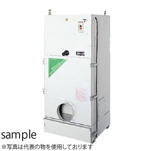 HiKOKI(日立工機) 一般粉じん用集じん機 RG150 三相200V/60Hz(西日本用) [個人宅配送不可][大型商品][在庫有り]