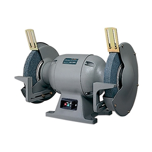 直営店に限定 HiKOKI (日立工機) 三相200V 卓上電気グラインダ GT31SH [大型商品]:セミプロDIY店ファースト-DIY・工具