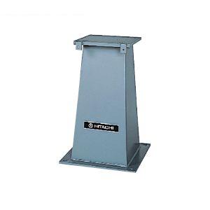 『5年保証』 HiKOKI(日立工機) FS形床上台(フロアスタンド) No.5116-9101 [大型商品]:セミプロDIY店ファースト-DIY・工具