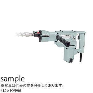 HiKOKI (日立工機) 100V ハンマドリル(六角軸) PR-38E (ビット別売)