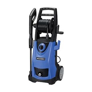 日立工機(HiKOKI) 100V 家庭用高圧洗浄機 FAW110