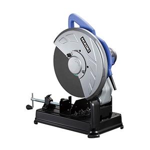 HiKOKI(日立工機) 100V 高速切断機 FCC14ST【在庫有り】【あす楽】