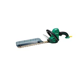 日立工機(HiKOKI) 100V 植木バリカン CH35SH らくらくブレード交換タイプ 電動ヘッジトリマー