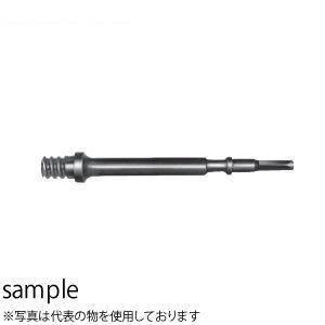 日立工機(HiKOKI) コアビットシャンク(B) φ25~35用(SDSmax) No.313466