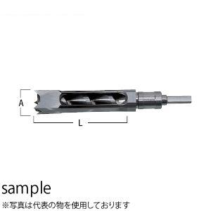 日立工機(HiKOKI) 角のみ組 No.959118 30mm(1寸)セット
