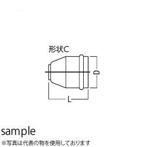 日立工機(HiKOKI) M16タップホルダ組 No.996341