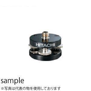 日立工機(HiKOKI) 整準台 No.0032-2410
