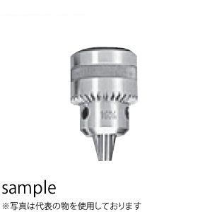 日立工機(HiKOKI)  チャック16E 16mm No.950265