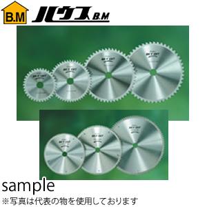 ハウスBM チップソー スカイカット(SKY CUT) アルミ用 260mm AL-26010 『入数:1枚』 刃数:100P 内径:25.4mm