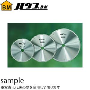 ハウスBM チップソー スカイカット(SKY CUT) スライドマルノコ用 380mm SKY-38010 『入数:1枚』 刃数:100P 内径:25.4mm
