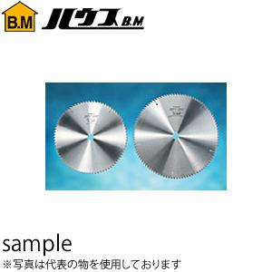 ハウスBM スカイカット 耐火二層管用チップソー 355mm TKN-355 『入数:1枚』 刃数:100P 内径:25.4mm