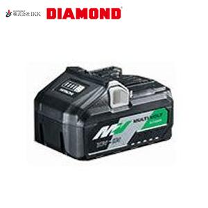 IKK(ダイヤモンド) コードレス鉄筋カッター用バッテリー 7BSL36A18(日立工機 BSL36A18) 箱なし【在庫有り】【あす楽】