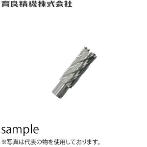 育良精機(イクラ) HRSQ180 重ね合わせ刃 穴径:φ18.0mm