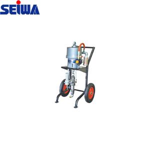 精和産業(セイワ) タフプランジャー TP-1275new 本体のみ [配送制限商品]