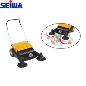 精和産業(セイワ) ゴミかきスイーパー(掃除機) GKS-1