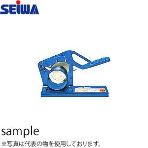 精和産業(セイワ) ポリシートカッター エースカッター AC-1【在庫有り】【あす楽】