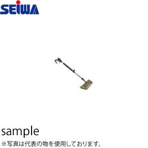 精和産業(セイワ) 高圧洗浄機付属品関連 フロア-洗浄君 220640 ガン別売