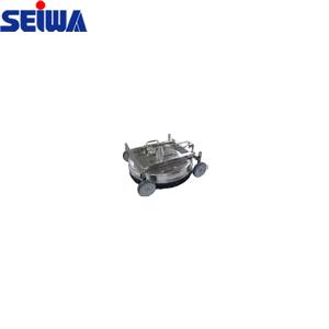 精和産業(セイワ) サーフェスクリーナー SDR-520