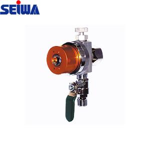 精和産業(セイワ) エアレスガン エアーカーテンヘッド ACH-1T