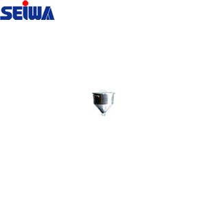 精和産業(セイワ) ホッパー AR-20 アルバイト君用 容量20リットル