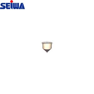 精和産業(セイワ) ホッパー 60N-60 容量60リットル