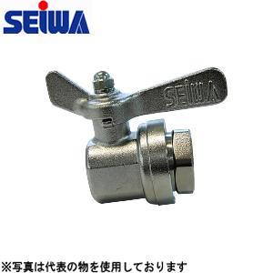 精和産業(セイワ) エアレスチップ ロータリーチップセット 263140