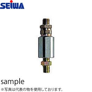 精和産業(セイワ) スイベルセット(3/8) 260830K