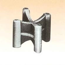 乾産業 サイコロ H30-40 入数:800個