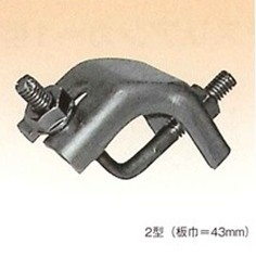 乾産業 テツカブト2型 L D19-32 入数:50