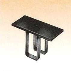 乾産業 BLアンカー4型B W3/8×9×70×150 タップ付 入数:15個