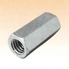 乾産業 異径ナット W1/2×W3/8 入数:560個