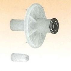 乾産業 断熱パットS型 S-50 入数:250個