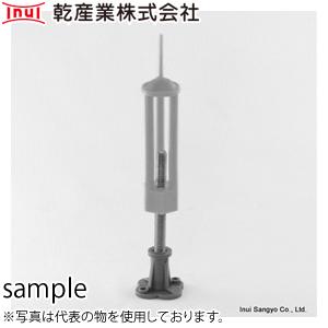 乾産業 天端ポイント(ポリ式) H150 130~170 オレンジ 入数:150個