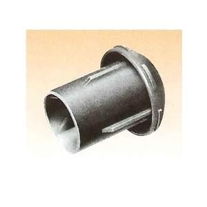 乾産業 セフティカバー D22-25 入数:200個