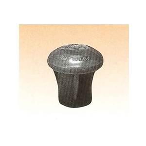 乾産業 Sキャップ D19-25 入数:300個