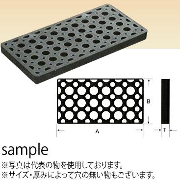 乾産業 プラレベル S2 80mm×40mm 厚み2mm [大箱]入数:3000枚