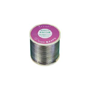 青木メタル Aプラスタン 線径:2 500g巻 フラックス入り